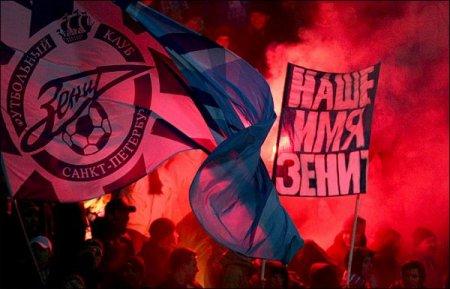 «Зенит» и «Динамо» порадуют результативным футболом